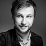 Benjamin Lebert - Mitternachtsweg