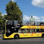 Bild: Best of Berlin Tour - City Circle