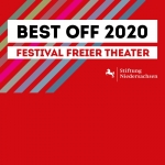 BEST OFF - Festival Freier Theater