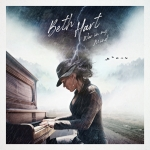 BETH HART - War in my Mind Tour 2021