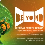 Beyond Festival - Future Design