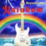 Bild: Beyond The Rainbow