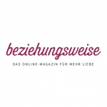 Beziehungsweise - Single Events