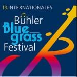 Bühler Bluegrass Festival 2015