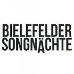 Bielefelder Songnächte
