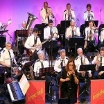 Big Band Brandheiss Pforzheim