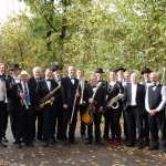 Big Band Burghausen