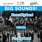 Big Sounds - Jazz meets Pop
