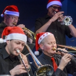 Big Band Bad Bevensen
