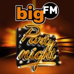bigFM Party Night