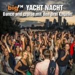 bigFM Yacht Nacht