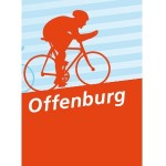 Bike Day Offenburg