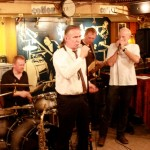 Billbrook Bluesband