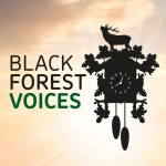 Bild: Black Forest Voices