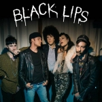 Bild: Black Lips