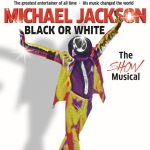 Bild: Black or White -  A Tribute to Michael Jackson