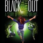 Black out - Flowmotion Dance Company