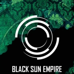 Bild: Black Sun Empire