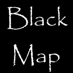BLACK MAP - TRACE THE PATH Tour 2018