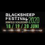 Blacksheep Festival