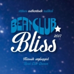 Beat Club BLISS 2017