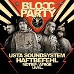 Blocc Party