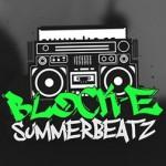Block-E Summerbeatz