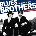 The Blue Onions - Blues Brothers Tribute Show