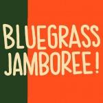 Bluegrass Jamboree Festival 2015