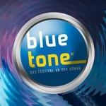 Bluetone - Das Festival an der Donau