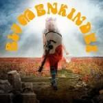 Blumenkinder - Das Hippie-Musical