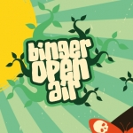 Binger Open Air