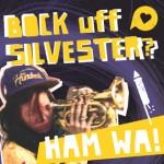 Bock uff Silvester - Lindenpark Potsdam
