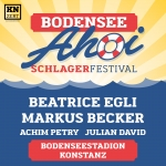 Bodensee Ahoi