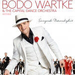 Bodo Wartke & The Capital Dance Orchestra
