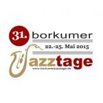 Borkumer Jazztage 2015