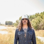 Brant Bjork - + special guest MaidaVale