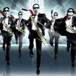Brassballett - Die Musikshow