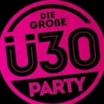 ü30 Party in Braunschweig