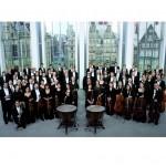3. Sinfoniekonzert - Bremer Philharmoniker