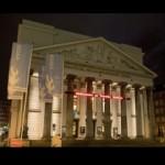 Brokeback Mountain - Stadttheater Aachen