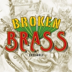 Bild: Broken Brass Ensemble