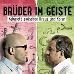Lutz von Rosenberg Lipinsky & Kerim Pamuk - Brüder im Geiste