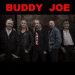 Buddy Joe