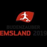 budenzauber 2019