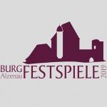 Bild: Burgfestspiele Alzenau