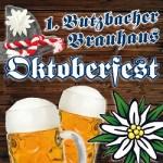 Butzbacher Brauhaus Oktoberfest