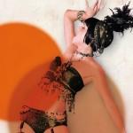 Cabaret - das Musical - Tipi am Kanzleramt
