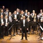 Cabaret & Brass