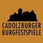 Cadolzburger Burgfestspiele